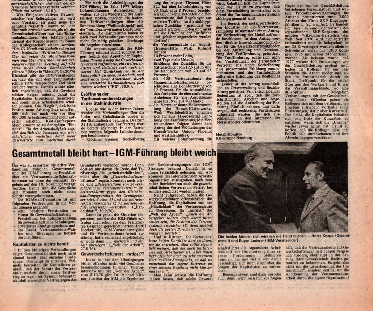 KB_AK_1976_091_030