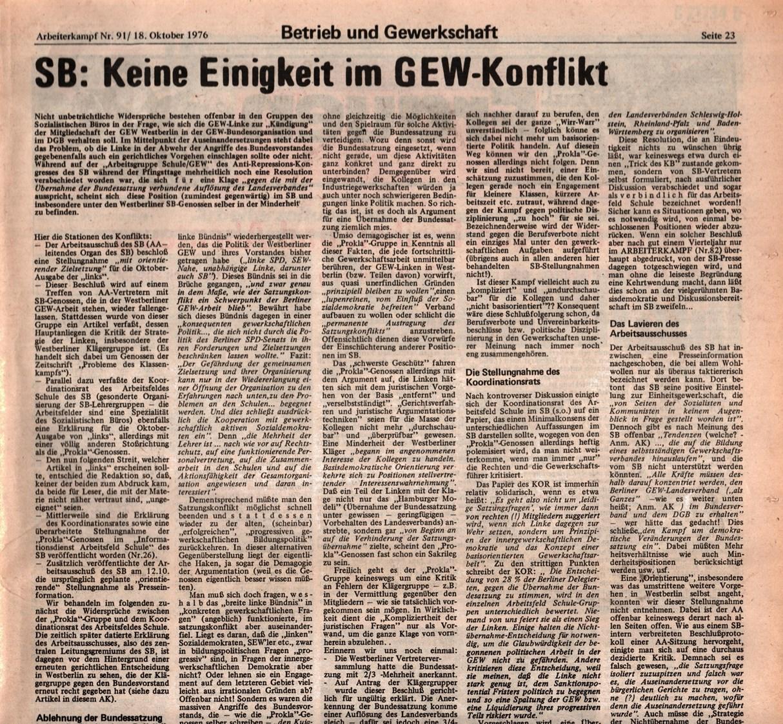 KB_AK_1976_091_045