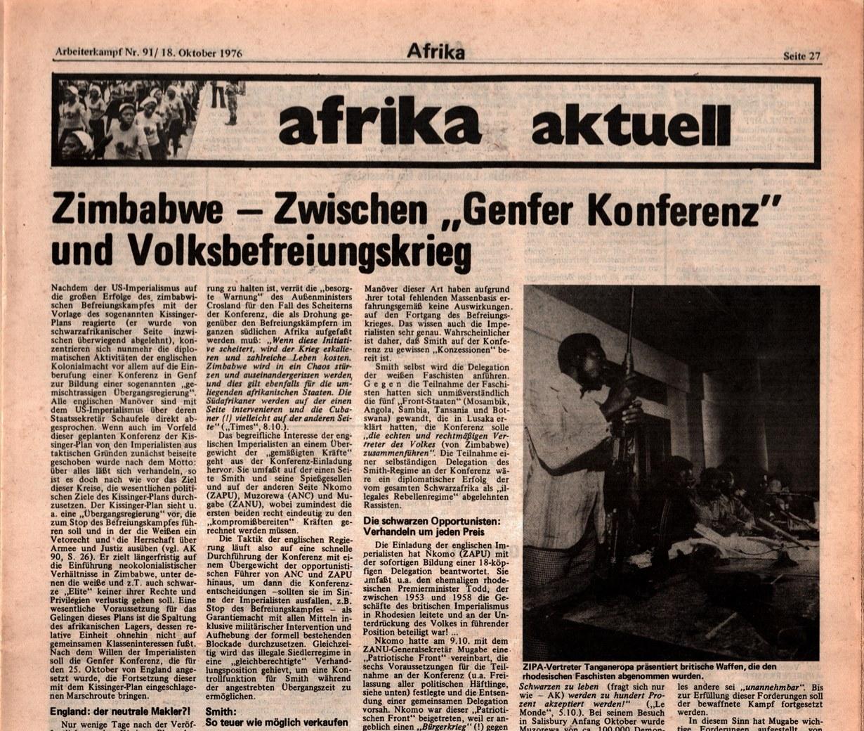 KB_AK_1976_091_053