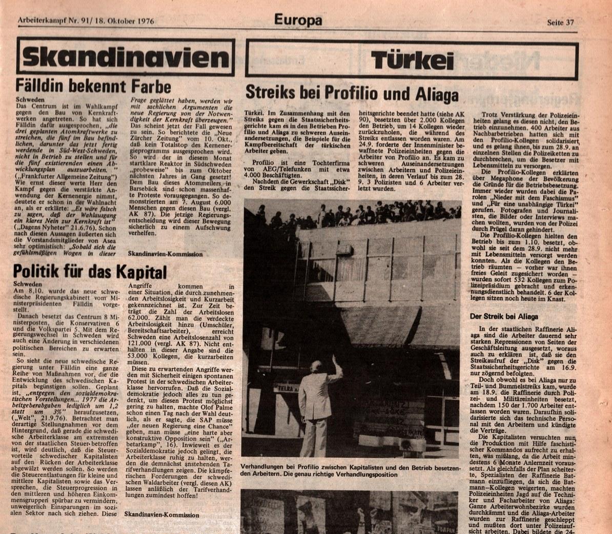 KB_AK_1976_091_073