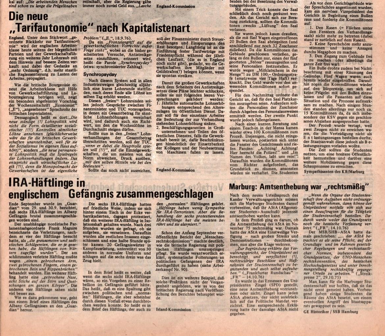 KB_AK_1976_091_078