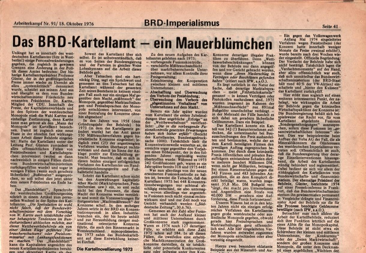 KB_AK_1976_091_081
