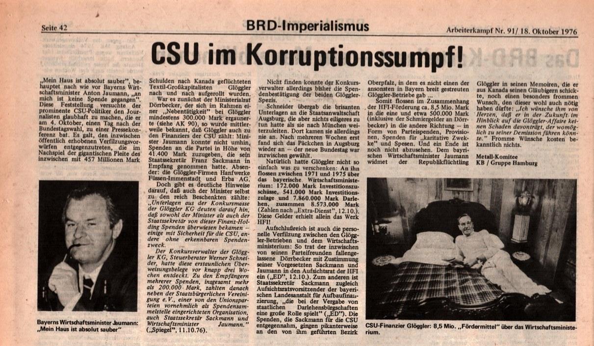 KB_AK_1976_091_083