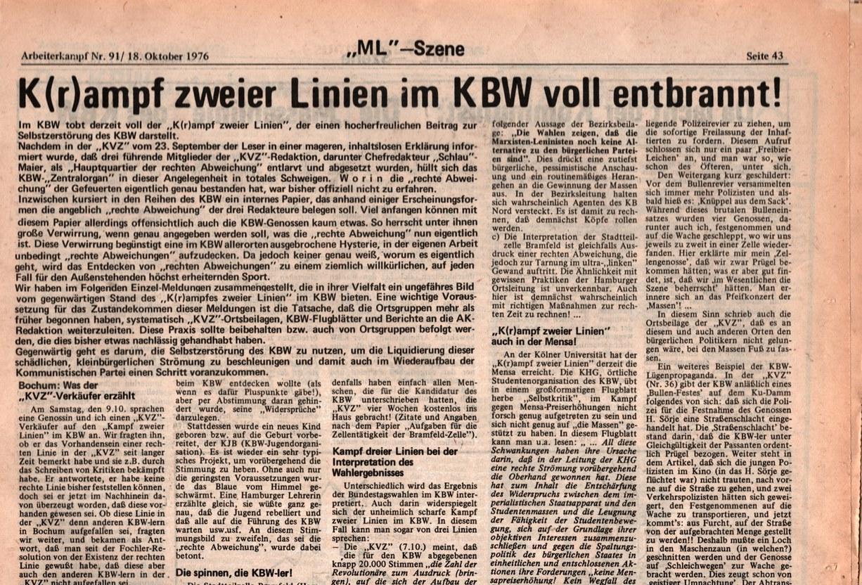 KB_AK_1976_091_085