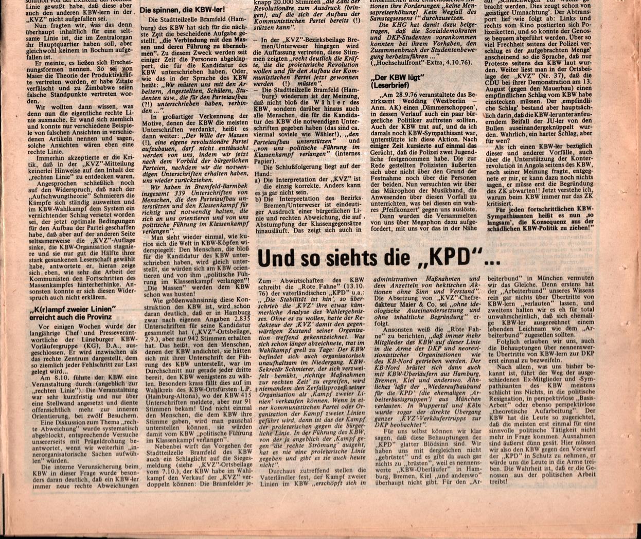 KB_AK_1976_091_086