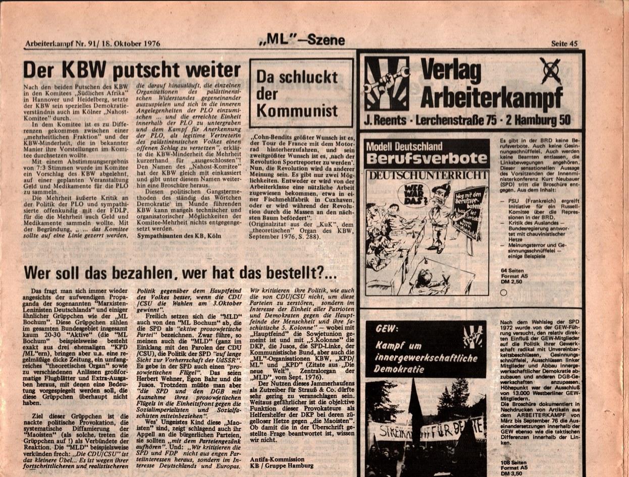 KB_AK_1976_091_089