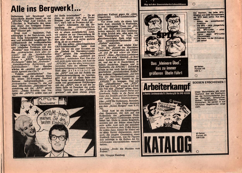 KB_AK_1976_091_090