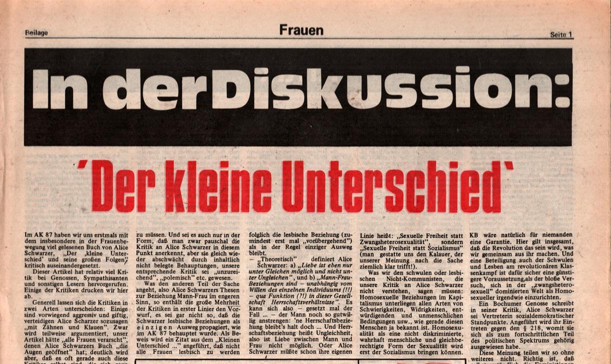 KB_AK_1976_091_Beilage_Frauen_001