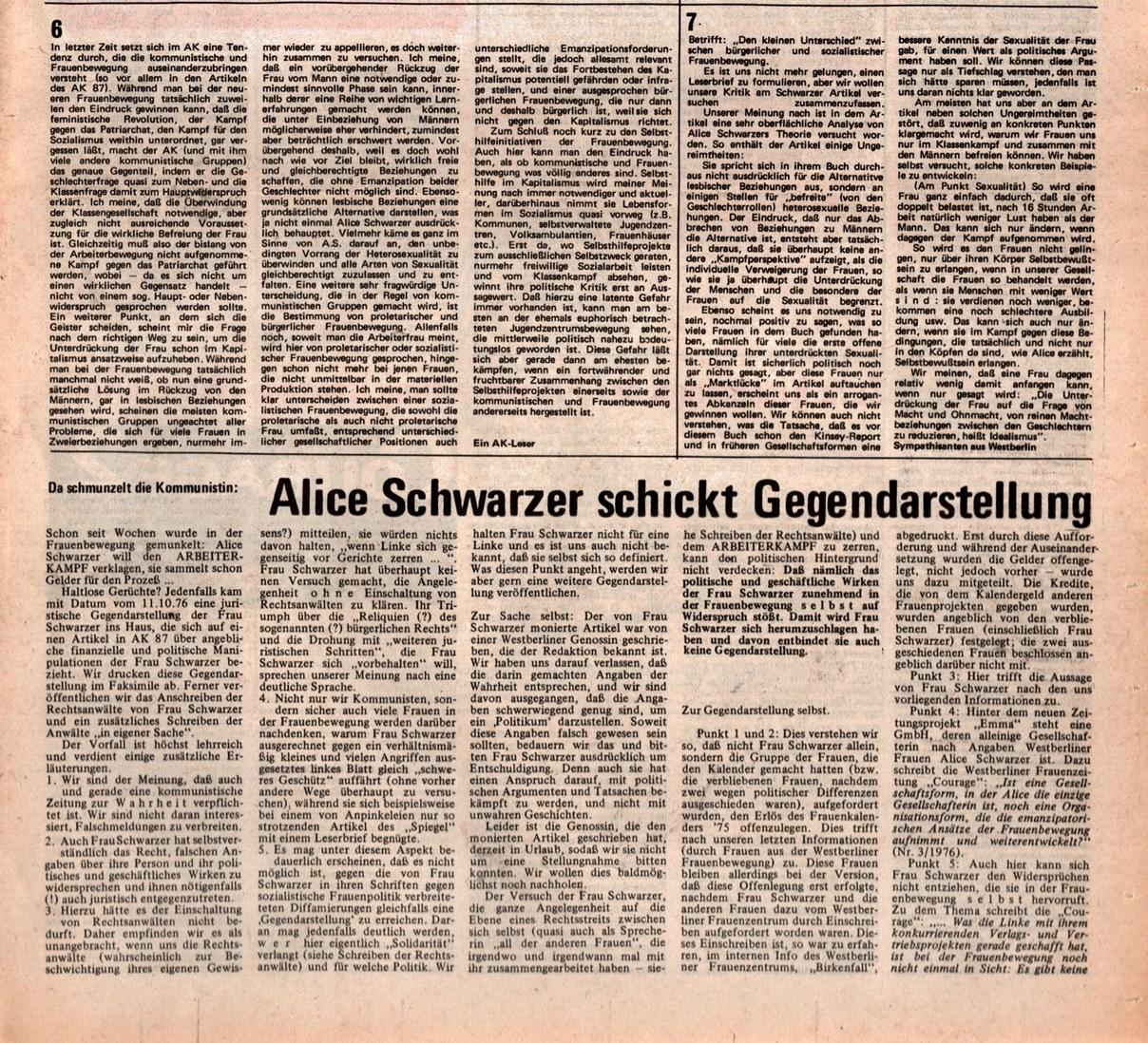 KB_AK_1976_091_Beilage_Frauen_006