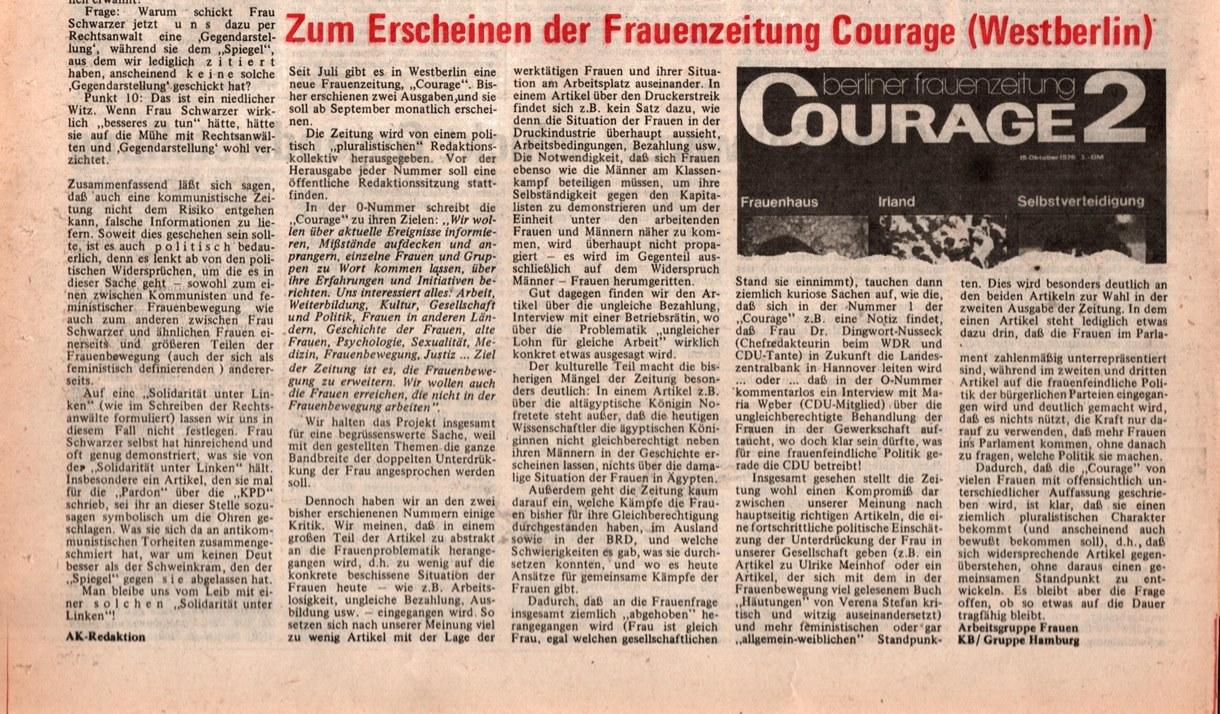 KB_AK_1976_091_Beilage_Frauen_008