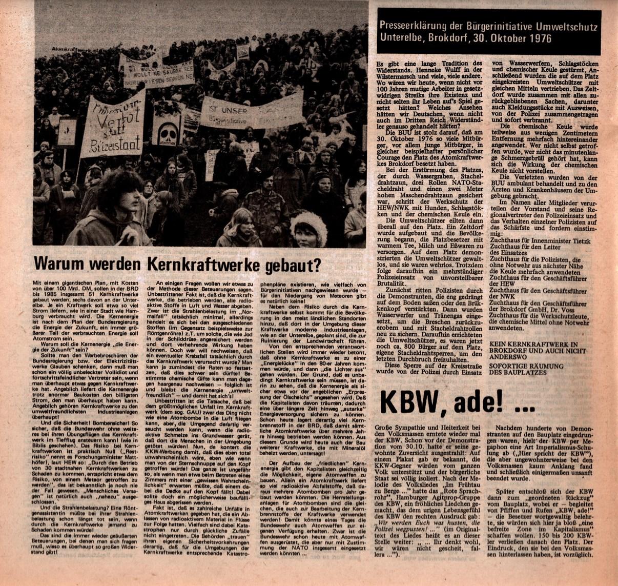 KB_AK_1976_092_008