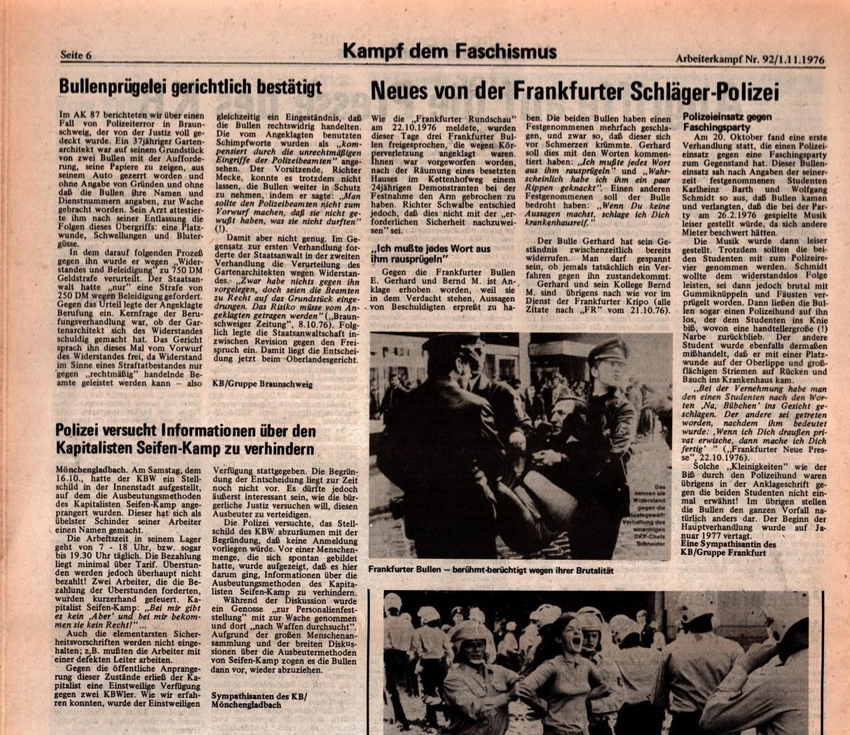 KB_AK_1976_092_011