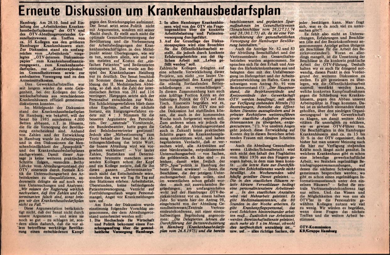 KB_AK_1976_092_038