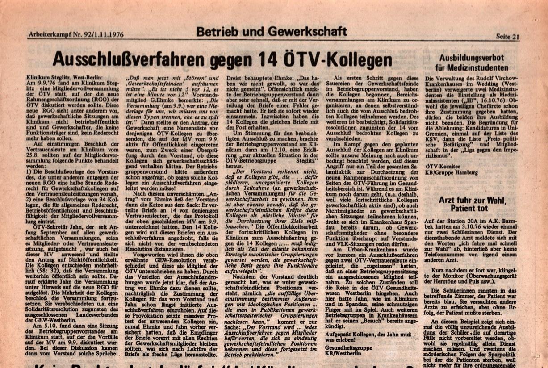 KB_AK_1976_092_041