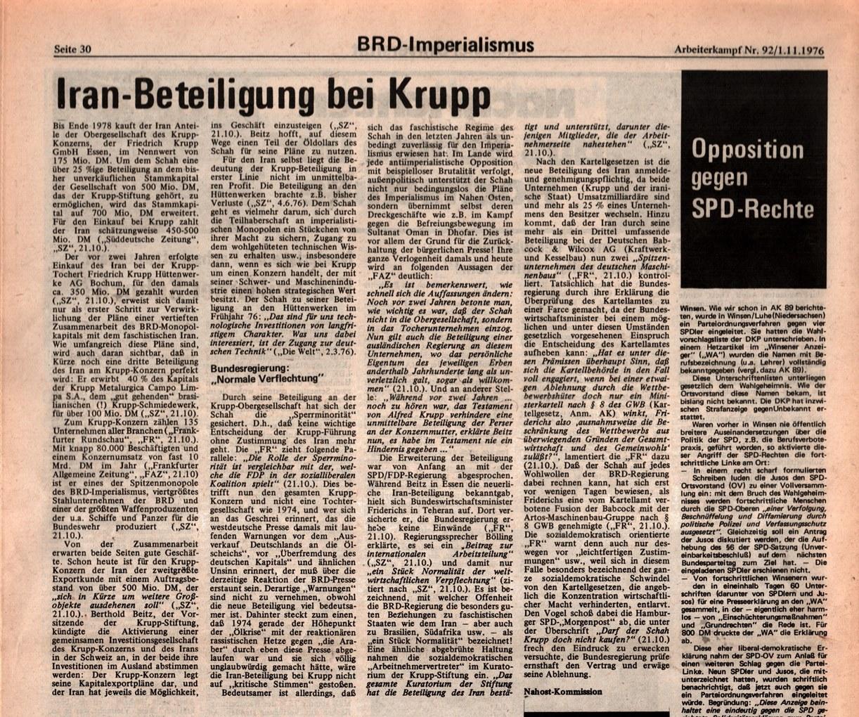 KB_AK_1976_092_059
