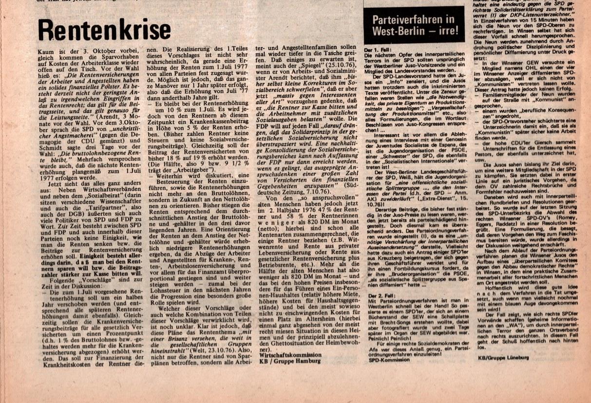 KB_AK_1976_092_060