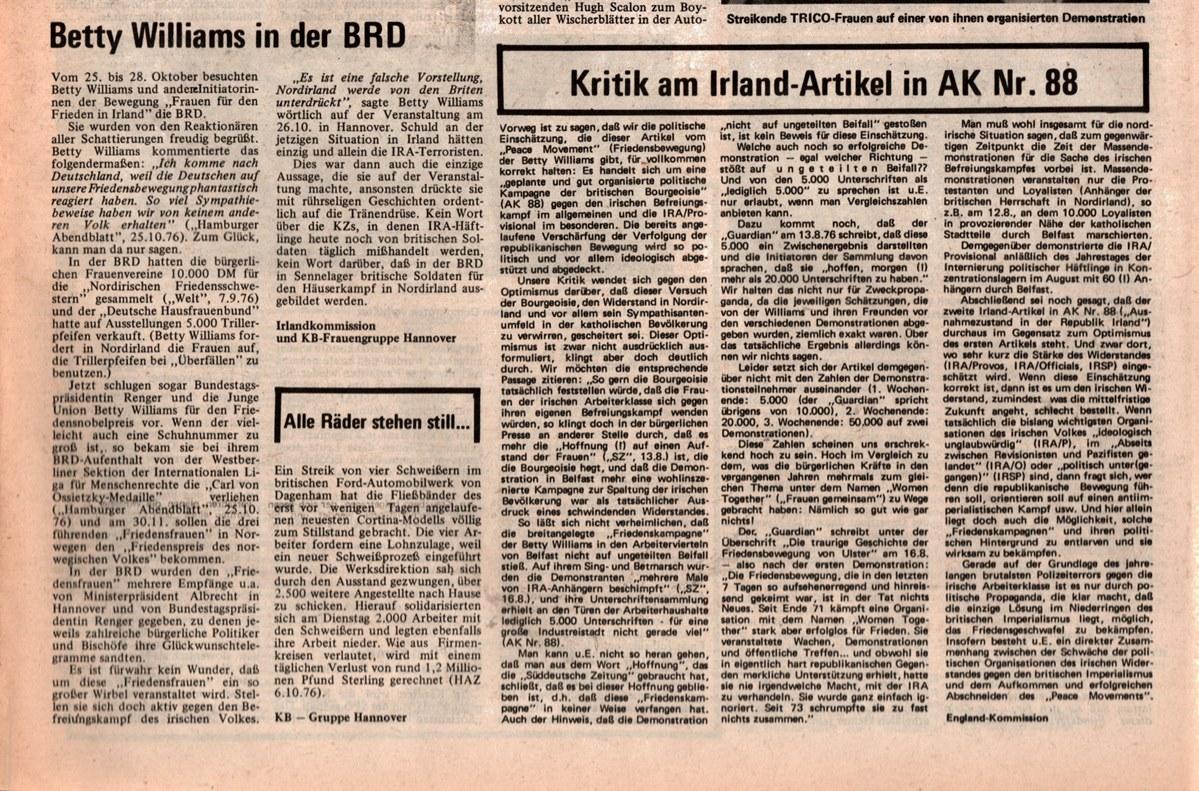 KB_AK_1976_092_062
