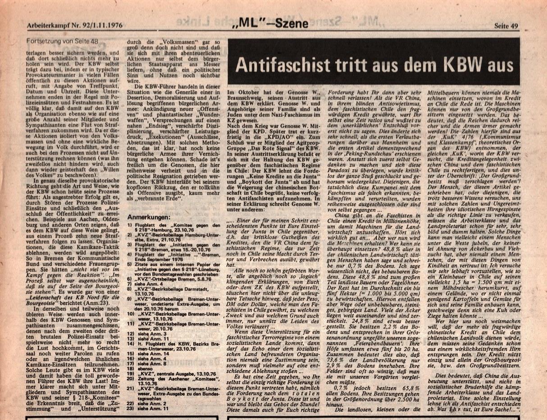 KB_AK_1976_092_097