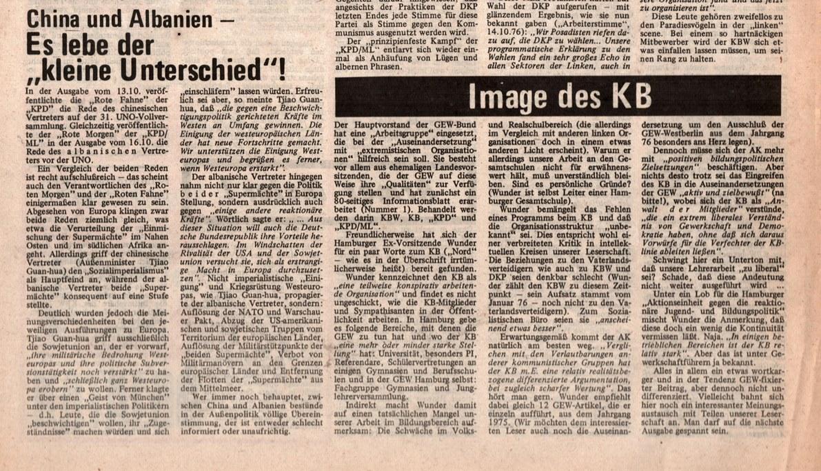 KB_AK_1976_092_100