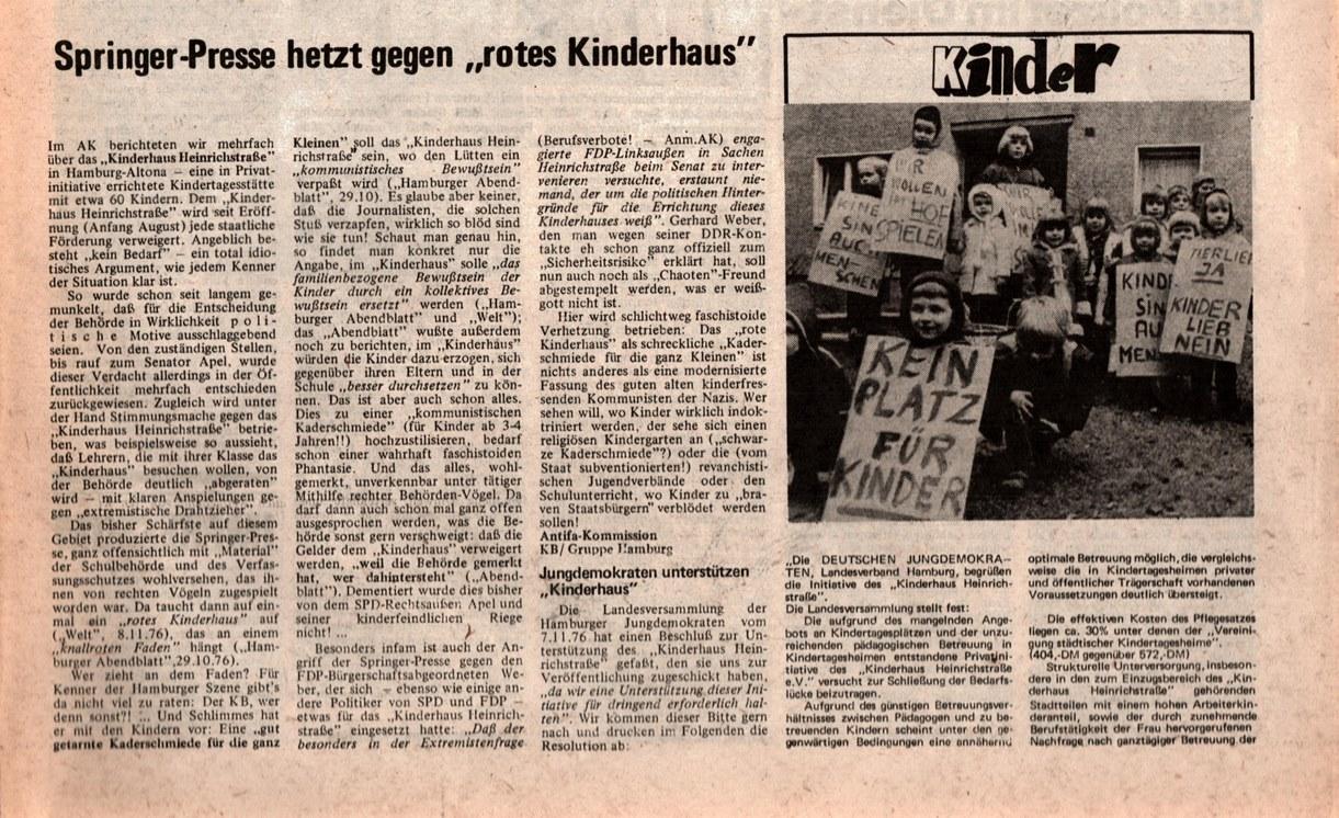 KB_AK_1976_093_018