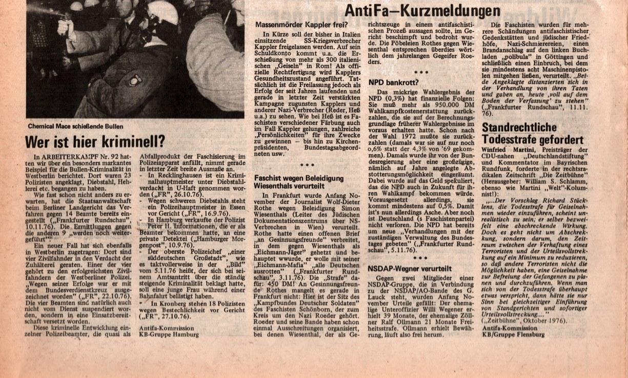 KB_AK_1976_093_022