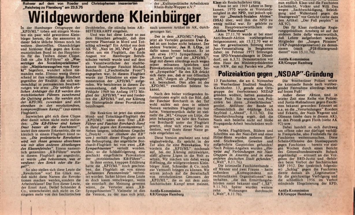 KB_AK_1976_093_024