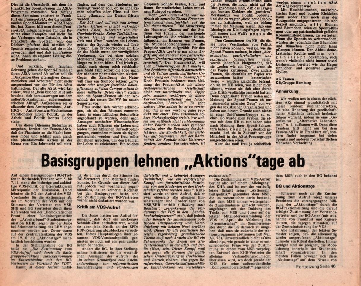 KB_AK_1976_093_089