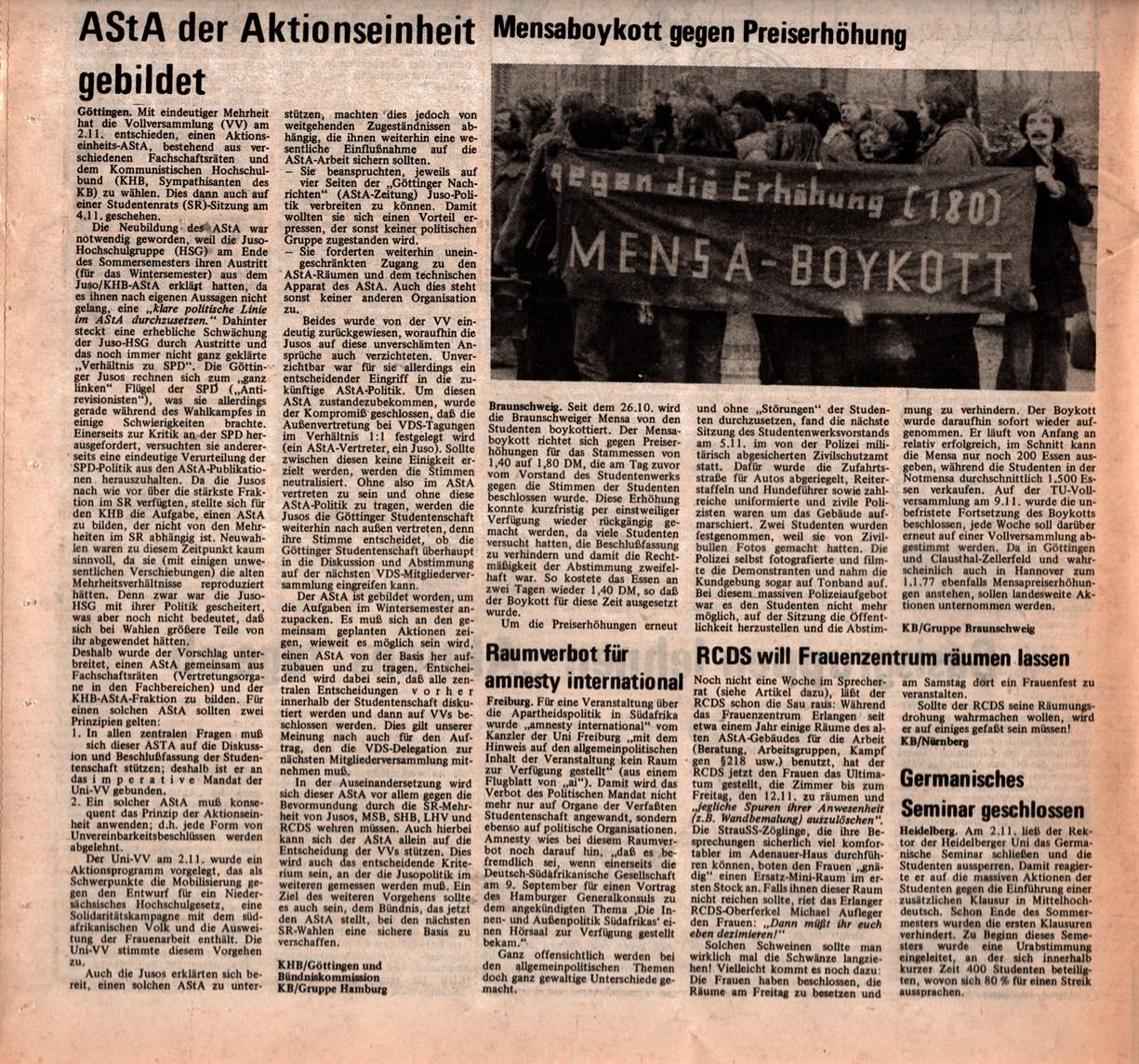 KB_AK_1976_093_091