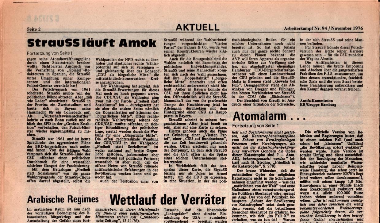 KB_AK_1976_094_003