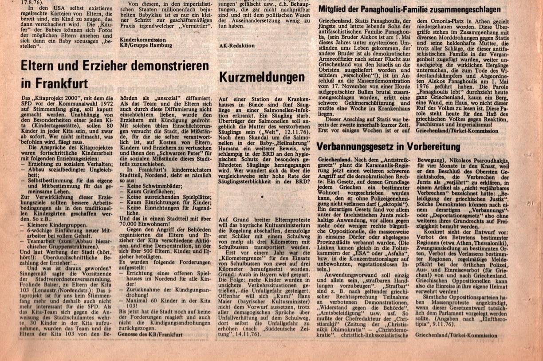 KB_AK_1976_094_042