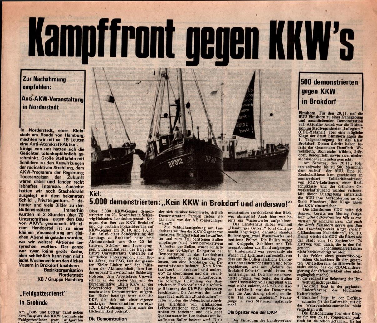 KB_AK_1976_094_Beilage_001