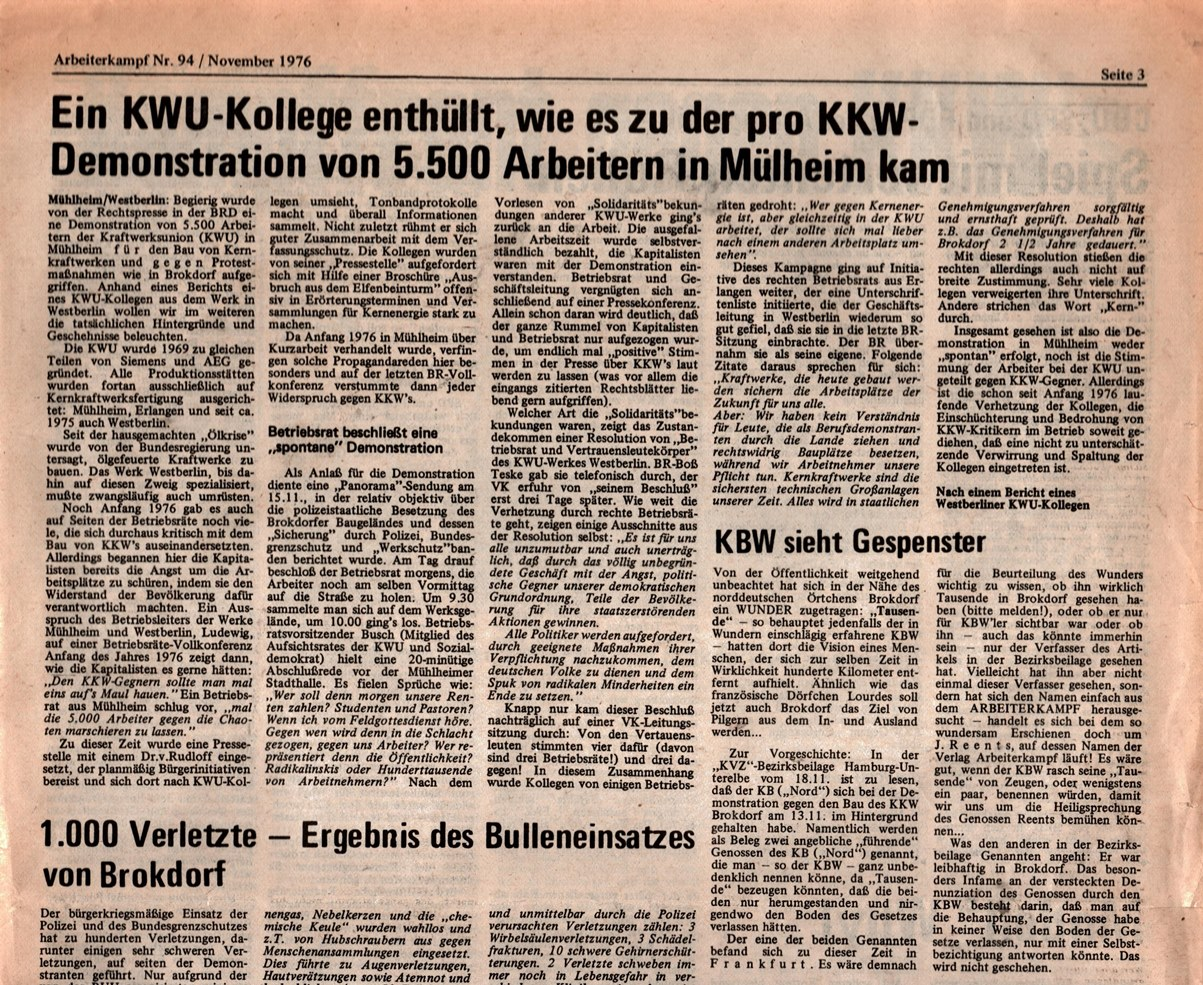 KB_AK_1976_094_Beilage_005