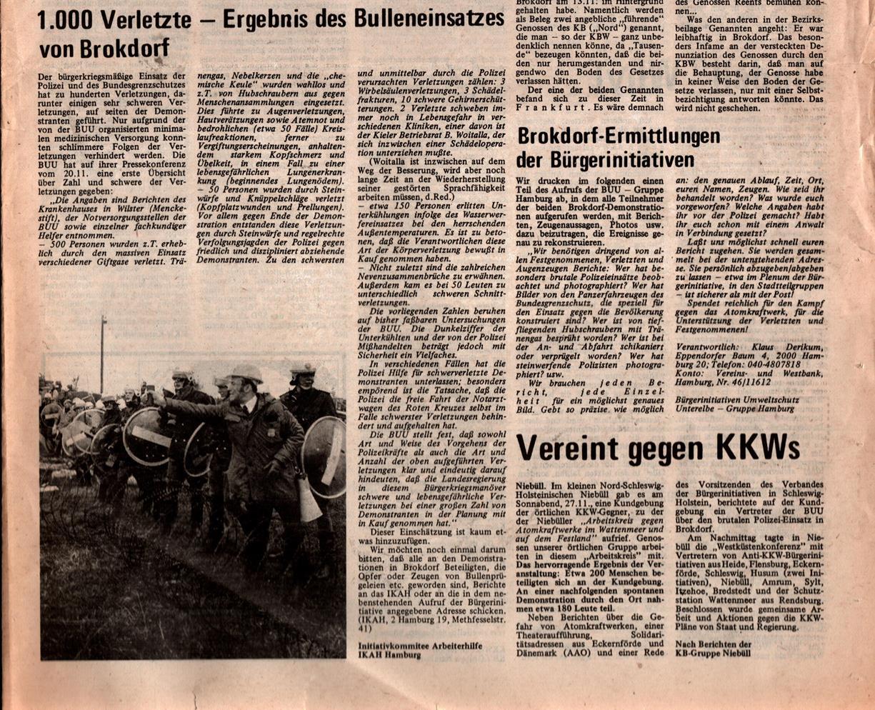 KB_AK_1976_094_Beilage_006