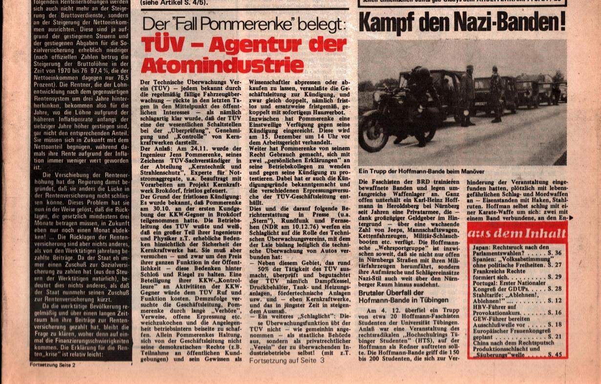 KB_AK_1976_095_002