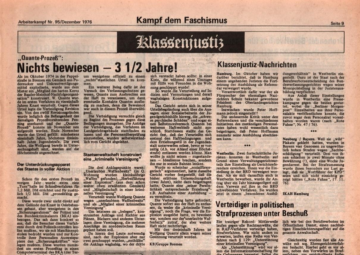 KB_AK_1976_095_017