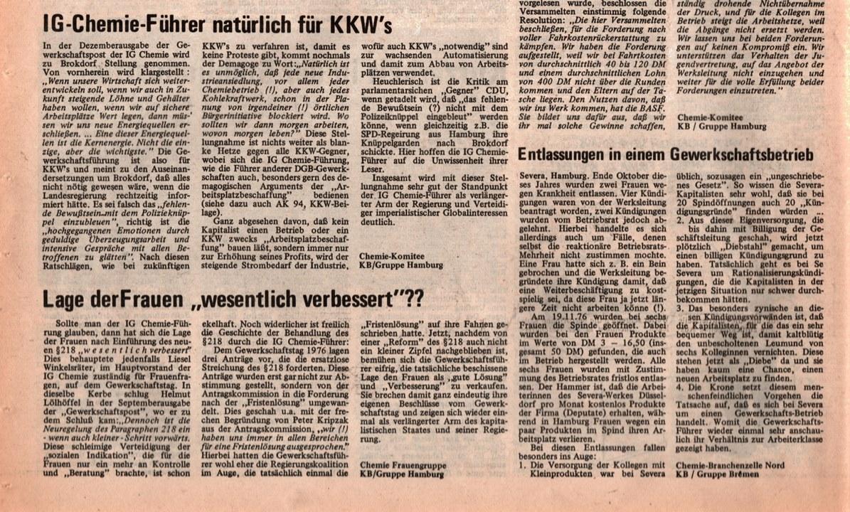 KB_AK_1976_095_028