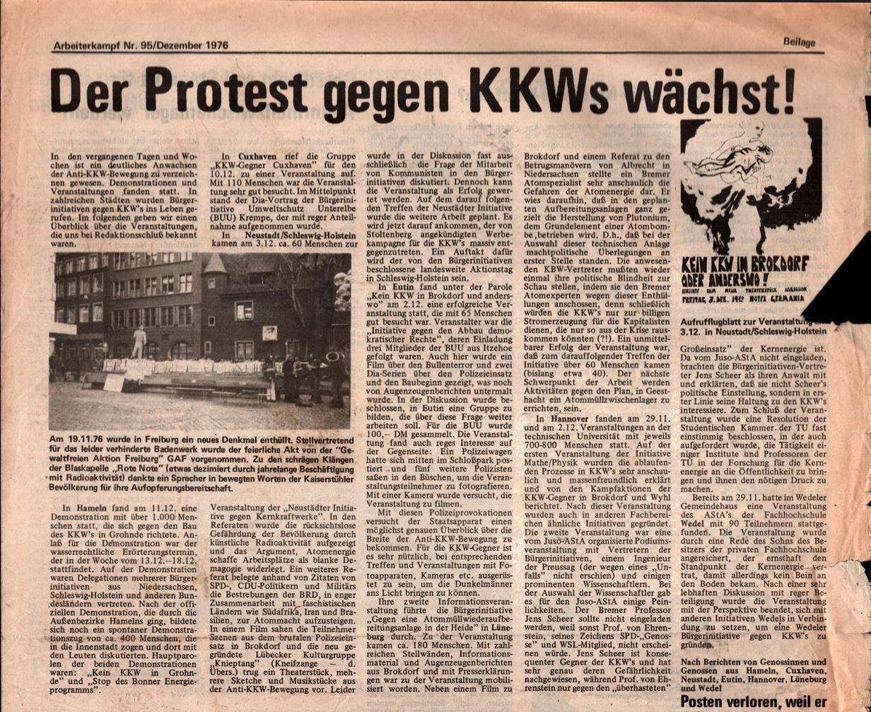 KB_AK_1976_095_Beilage_001