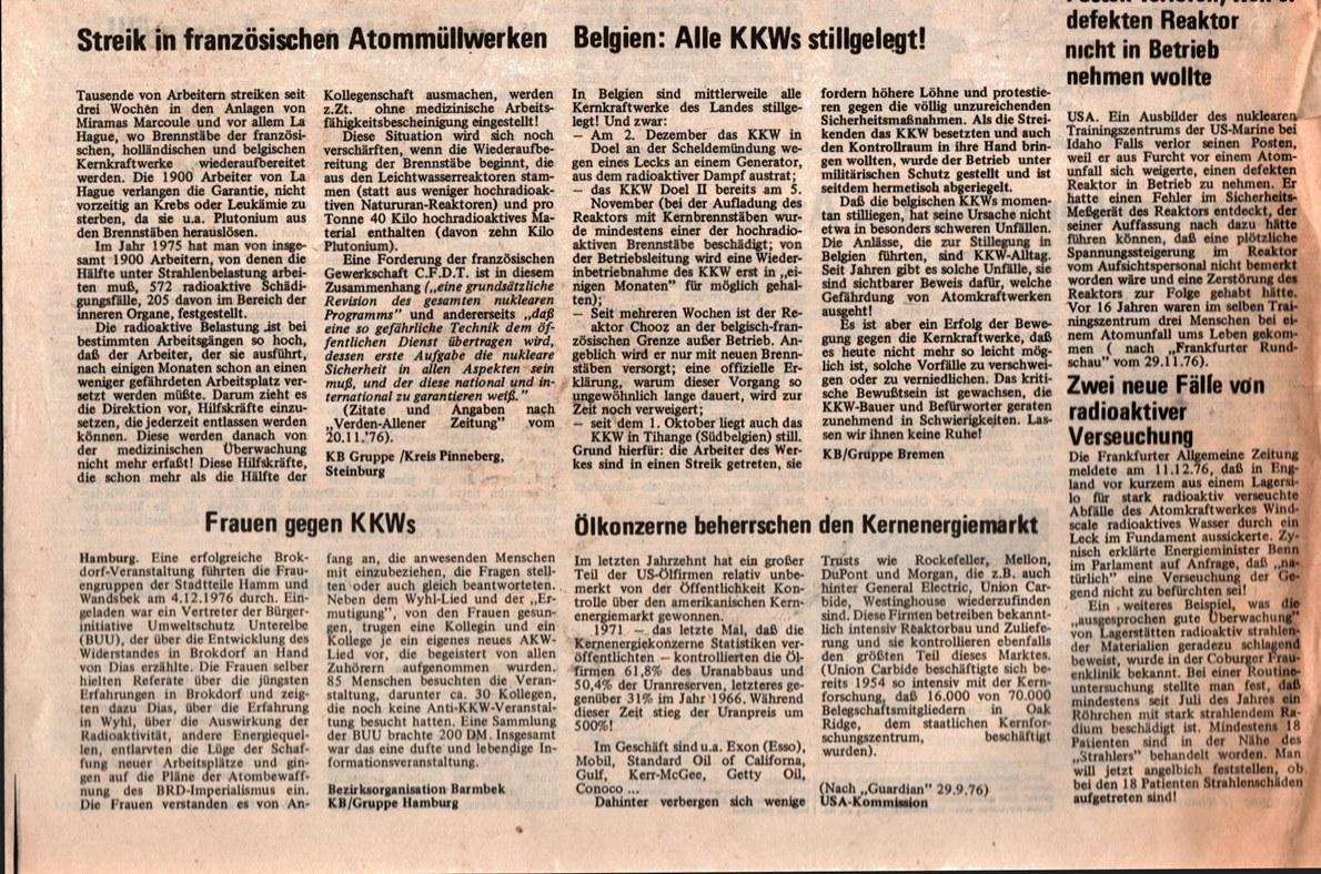 KB_AK_1976_095_Beilage_002