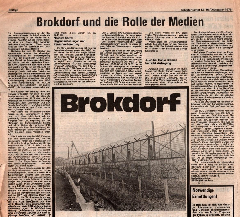 KB_AK_1976_095_Beilage_007