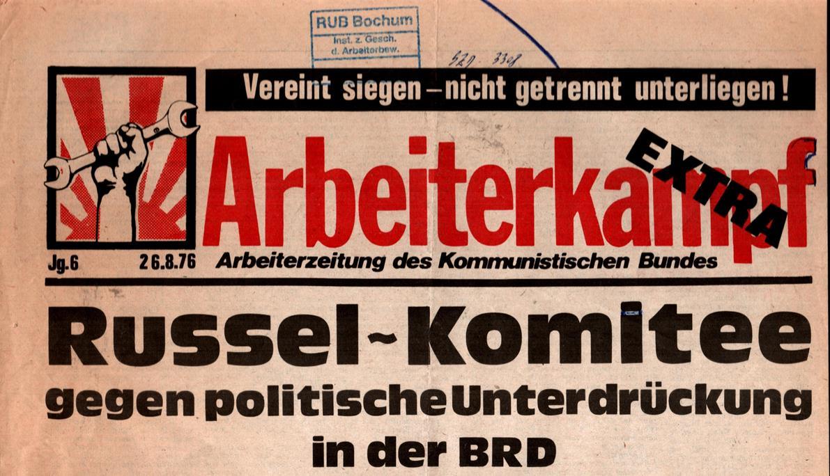 KB_AK_1976_Extra_Russel_001