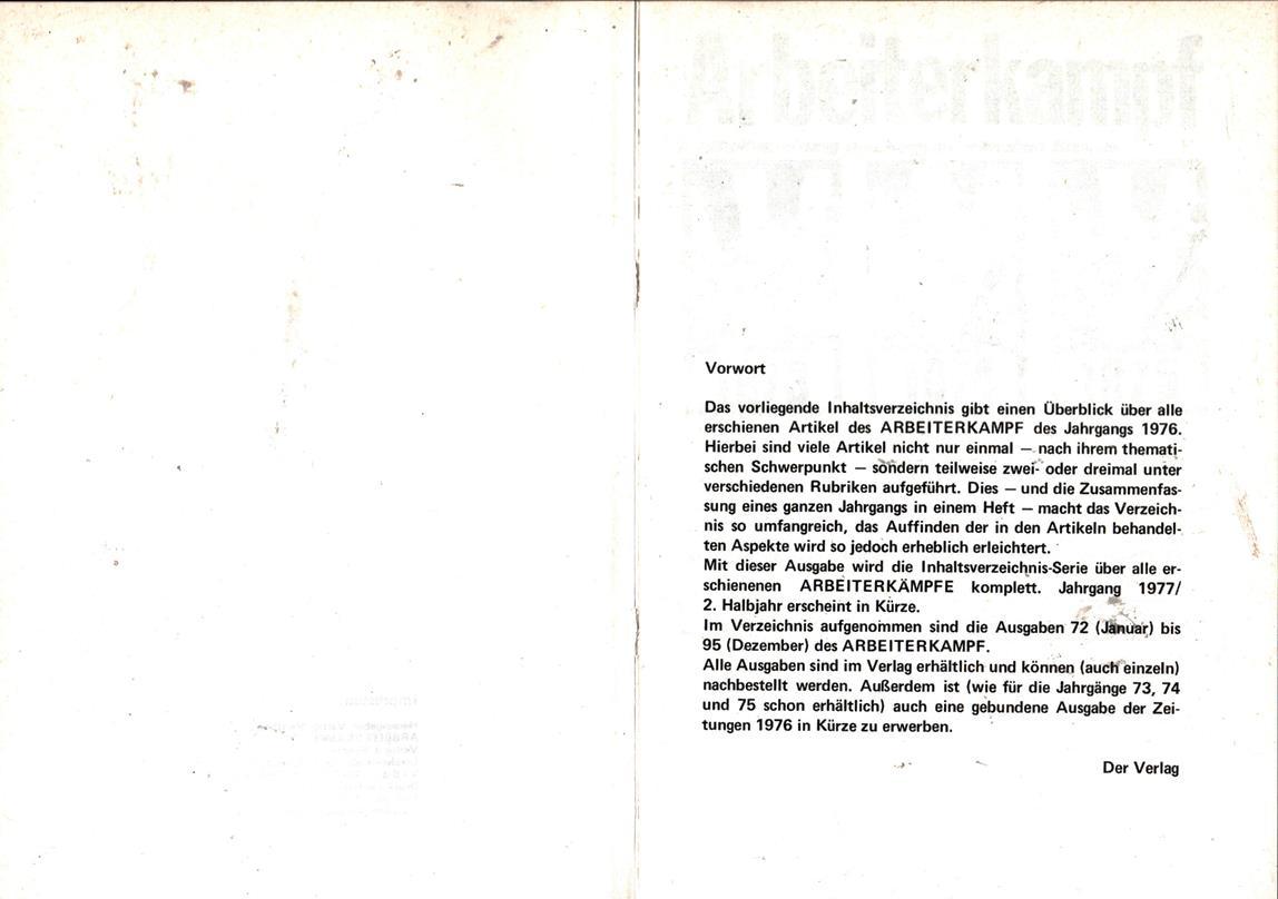 KB_AK_1976_Inhalt_002
