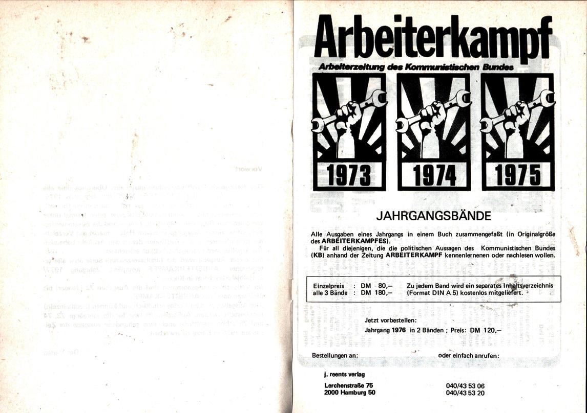 KB_AK_1976_Inhalt_003