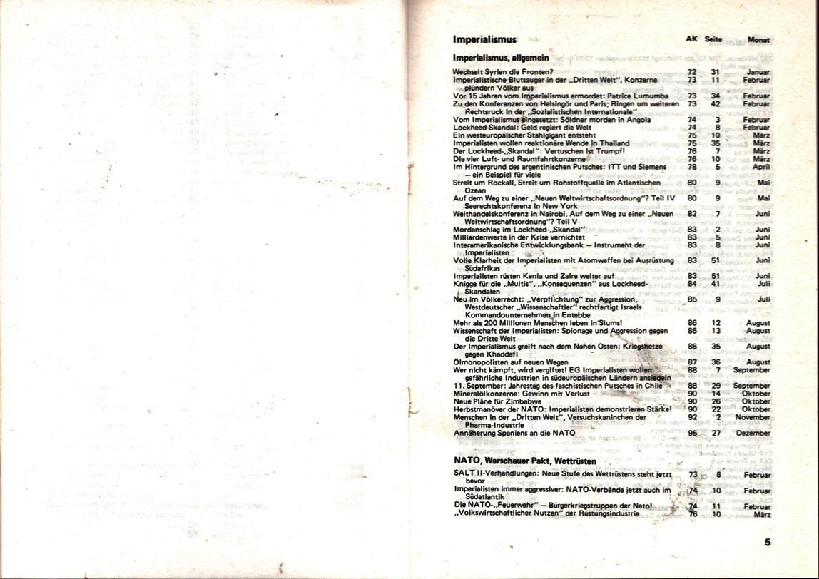 KB_AK_1976_Inhalt_006