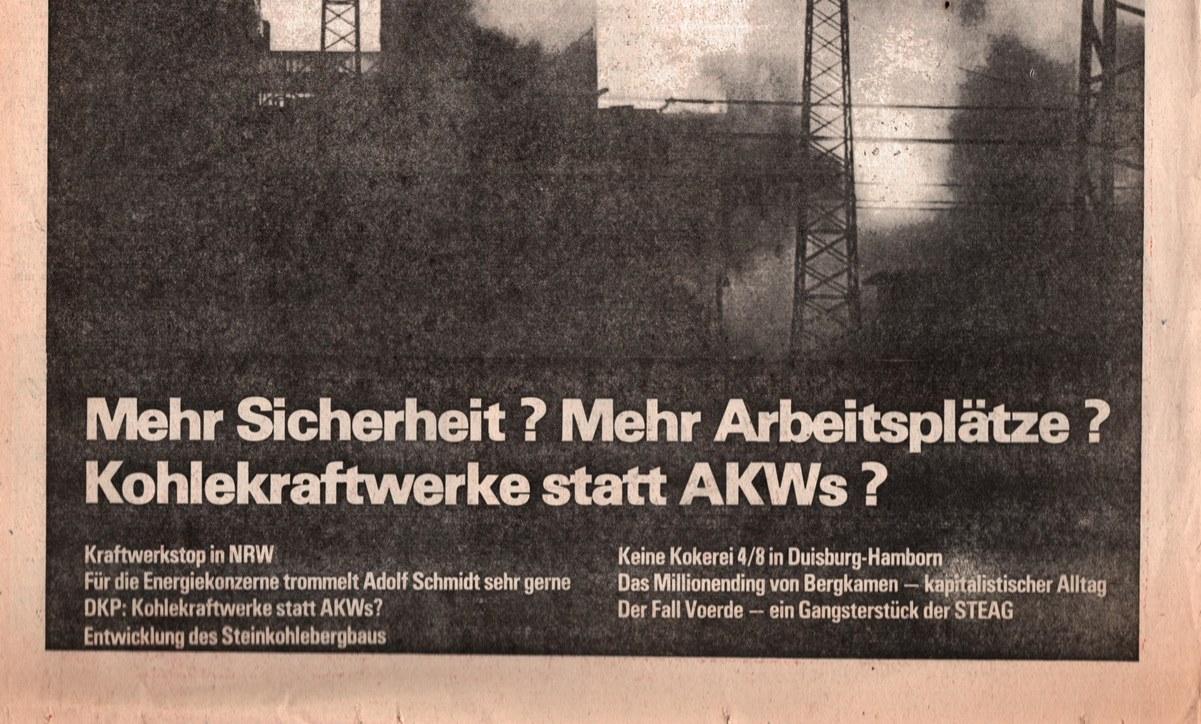 KB_AK_19770708_Sonder_002
