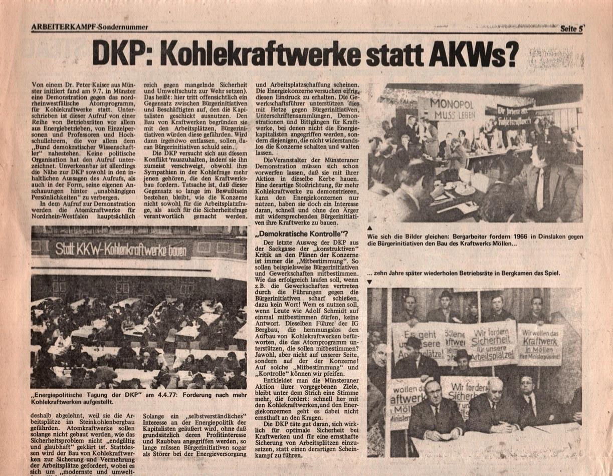 KB_AK_19770708_Sonder_009