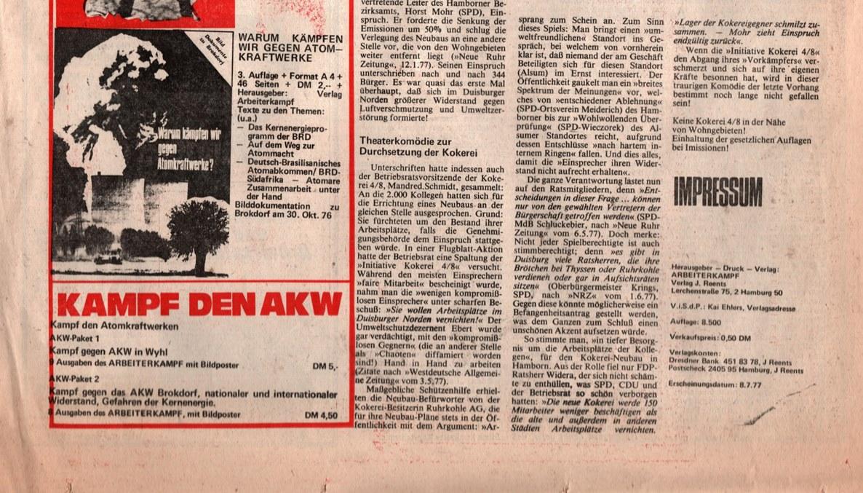 KB_AK_19770708_Sonder_016