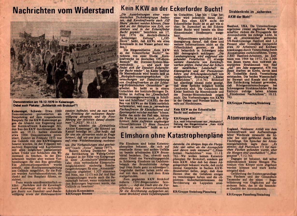 KB_AK_1977_096_006