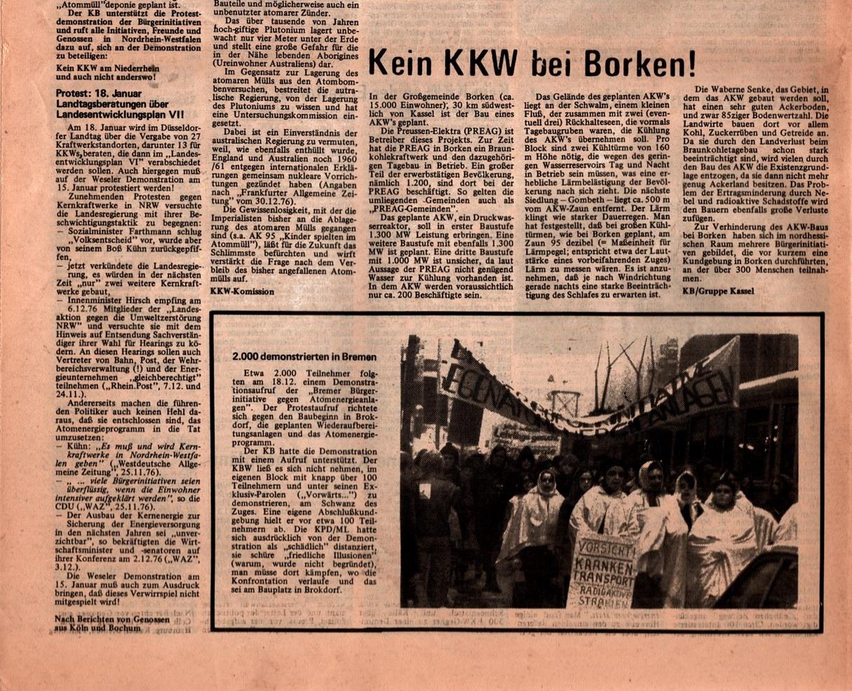 KB_AK_1977_096_008