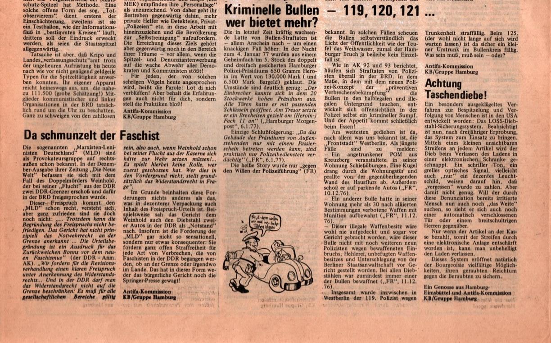 KB_AK_1977_096_014