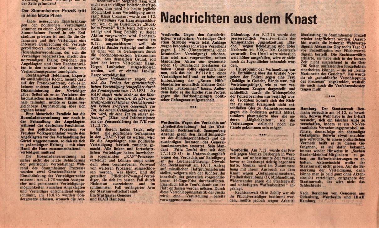 KB_AK_1977_096_020